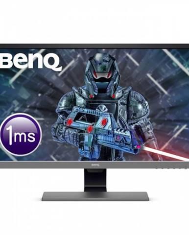 Monitor BenQ EL2870U