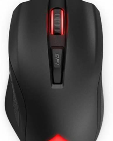 Herná myš HP OMEN Vector
