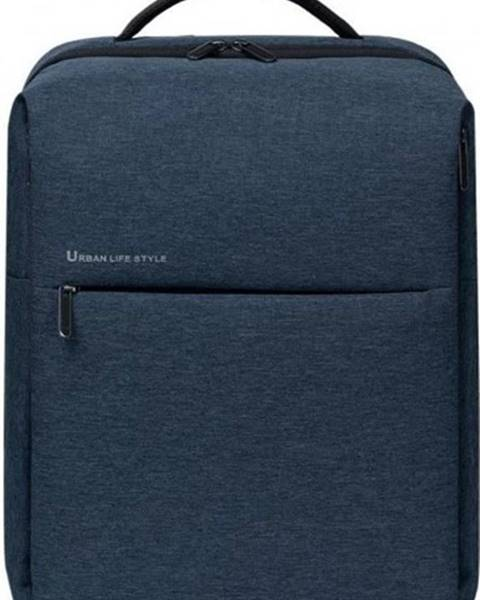 Xiaomi Batoh Xiaomi Mi City Backpack 2 Blue