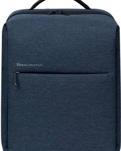 Batoh Xiaomi Mi City Backpack 2 Blue