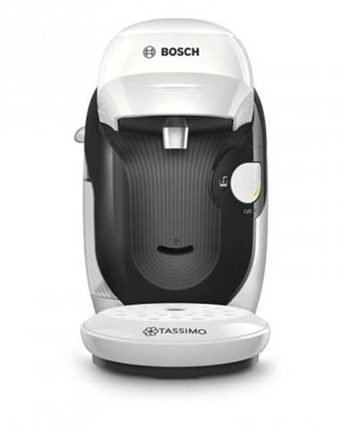Kapsulový kávovar Bosch Tassimo Style TAS1104