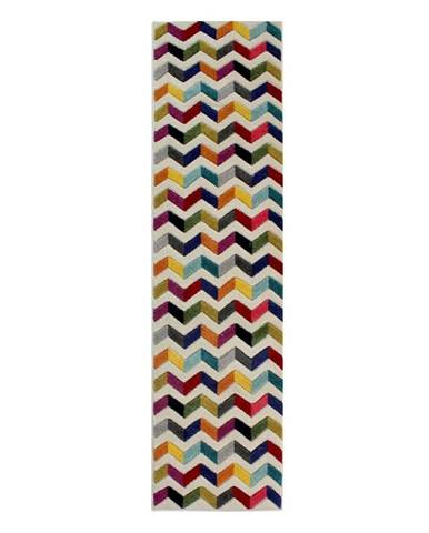 Koberec Flair Rugs Bolero, 66 x 300 cm