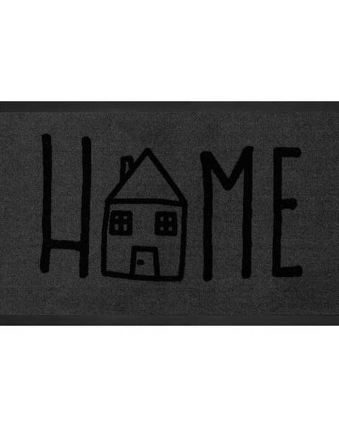 Hanse Home Rohožka Hanse Home Miliya, 45 x 75 cm