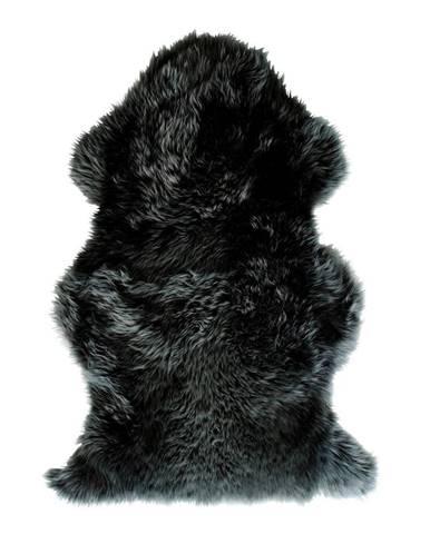 Sivá ovčia kožušinka Nattiot Douchka