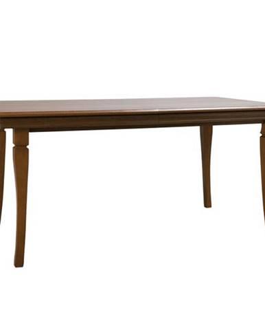 Rozkladací jedálenský stôl samoa king KORA ST