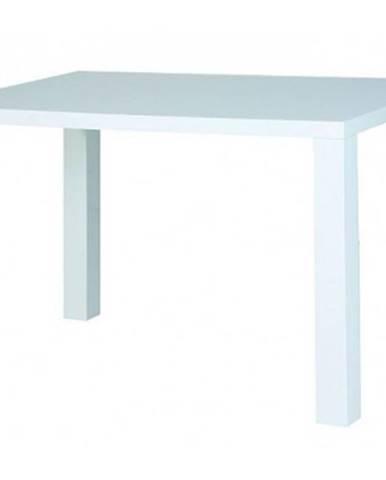 Jedálenský stôl FS4864 120x80%