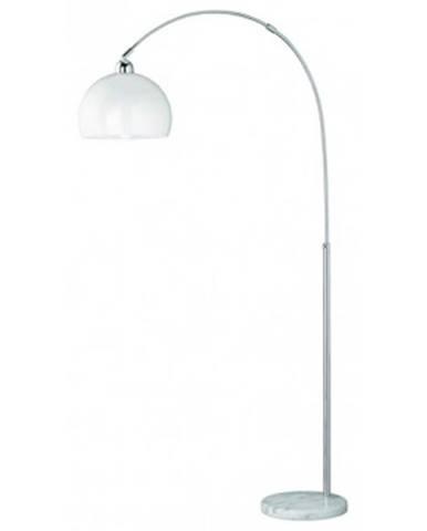 Stojacia lampa JUNIOR R46001906%