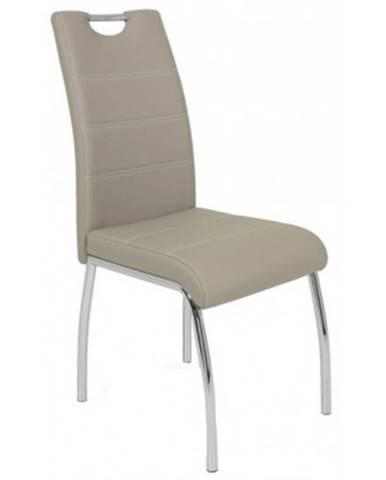 Jedálenská stolička SUSI 910/905%