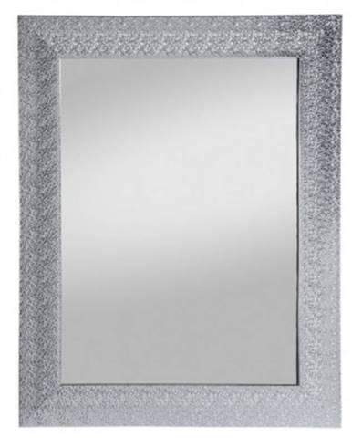 Nástenné zrkadlo ROSI 55x70 cm%