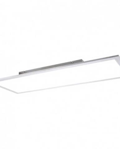 Stropé LED osvetlenie Panelo 63699602%