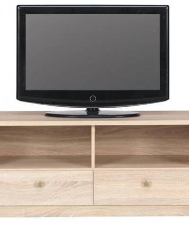 ArtMadex TV stolík FINEZJA F18