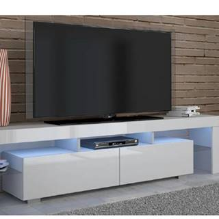 Artcam TV stolík TV 190