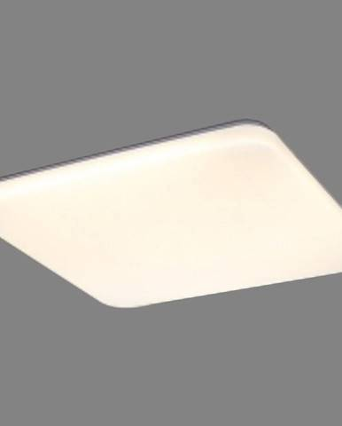 Lampa 41348-30SQSHH SMART LIGHT 30W 3000-6000K PL1