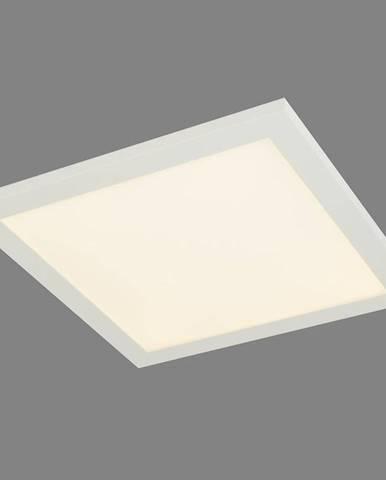 Lampa 41604D1SH SMART LIGHT 18W 3000-6000K PL1