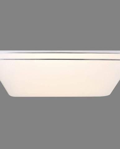 Lampa 48406-48SH SMART LIGHT 48W 3000-6400K PL1