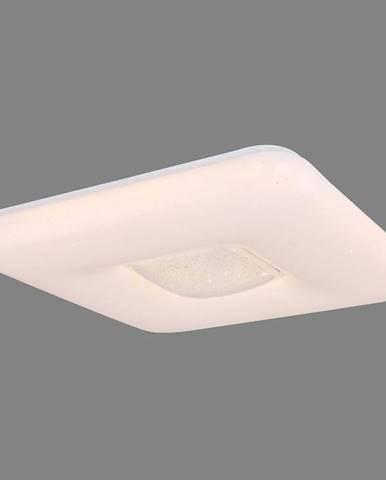 Lampa 48409-48RGBSH SMART LIGHT 54W 3000-6400K PL1