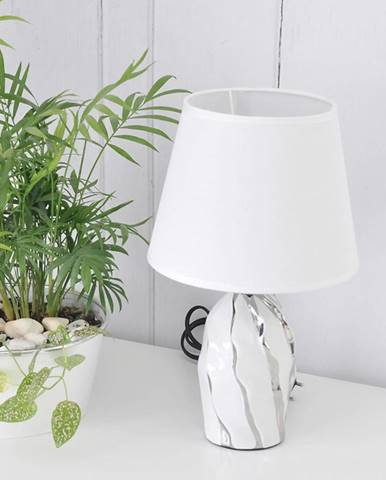 Lampa C1915