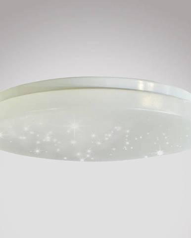 Stropná lampa Stella EK75384 LED 33CM 13W