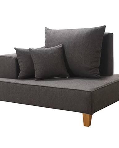 Sofa Daren L Portland 95