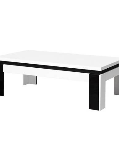 Konferenčný stolík Systém Linn 07