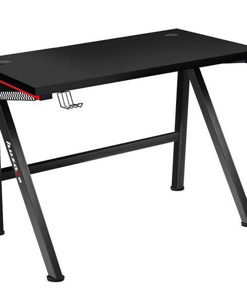 HUZARO Písací Stôl Pre Hráča HZ-HERO 2.0