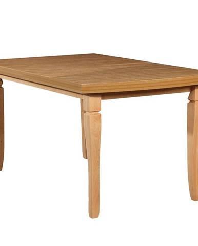 Stôl ST34 160X90+40 farba buk
