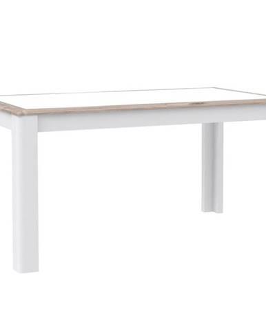 Rozkladací stôl Canne CQNT16-C141