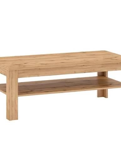 Konferenčný stôl Vincent T