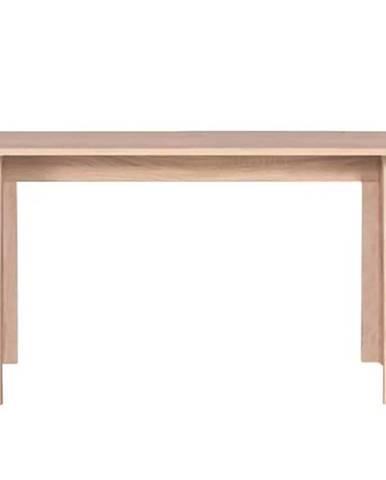 Jedálenský stôl Sys. Finezja F24