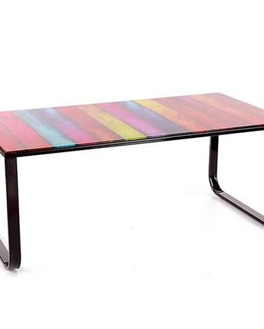 Konferenčný stôl Photo pasy tl-ph-p