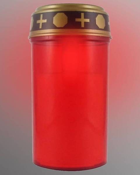 MERKURY MARKET Kahanec LED BC-186