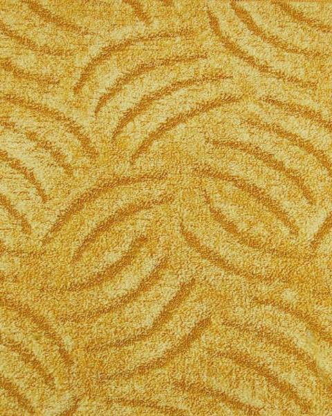 MERKURY MARKET Metrážny koberec 3m Bora 213. Tovar na mieru