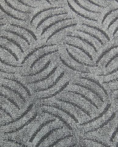 Metrážny koberec 3m Bora 900. Tovar na mieru