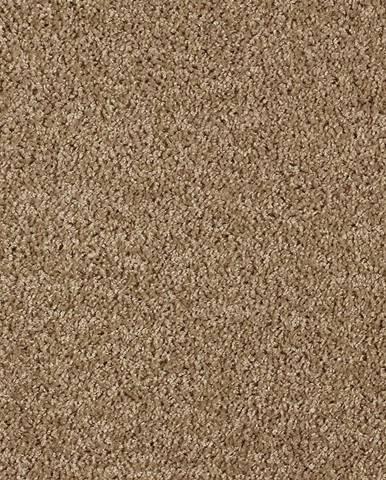 Metrážny koberec 3m Cordoba 33. Tovar na mieru