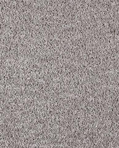 Metrážny koberec 3m Cordoba 94. Tovar na mieru
