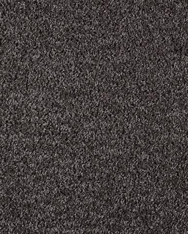 Metrážny koberec 3m Cordoba 97. Tovar na mieru