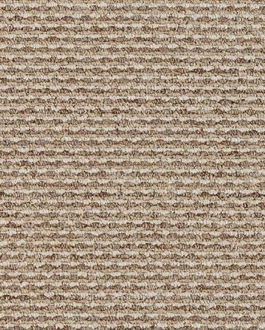 Metrážny koberec 4m Audi 700. Tovar na mieru