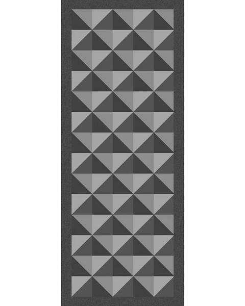 MERKURY MARKET Behúň pogumovaný 80 Rndv1236. Tovar na mieru