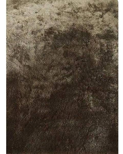 MERKURY MARKET Koberec Shaggy Arts 131 1