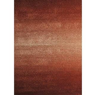 Koberec Shaggy Stripe 1