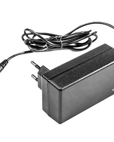 Nabíjačka na batérie 2.0AH K75658-0