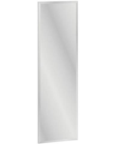 Zrkadlo Blanco 26 136