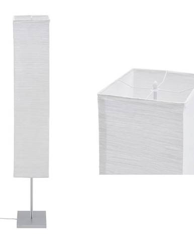 stojacia Lampa Antonio V: 155cm, 40 Watt