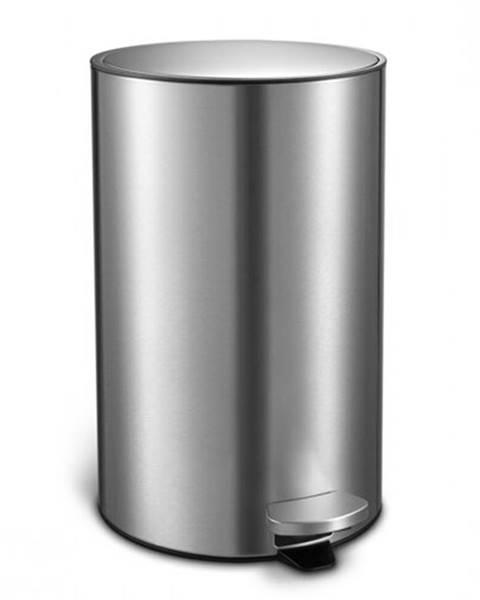 Tescoma Tescoma Pedálový odpadkový kôš PRESIDENT, 20 l