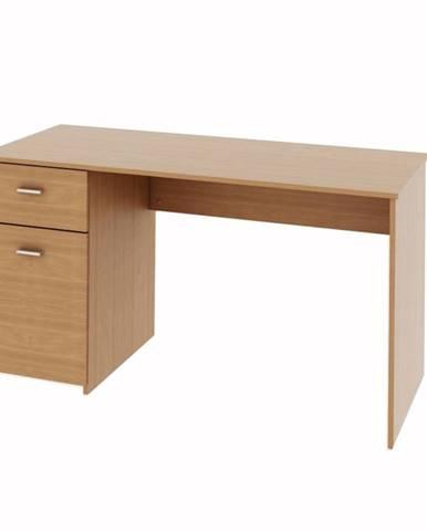 PC stôl buk BANY