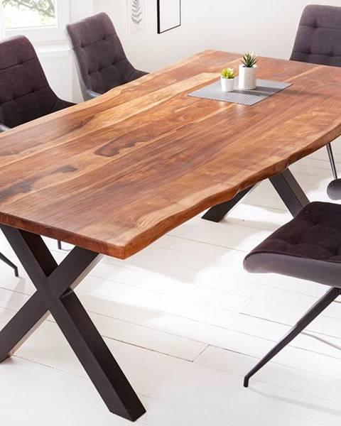 Bighome.sk Jedálenský stôl ZONA 200 cm