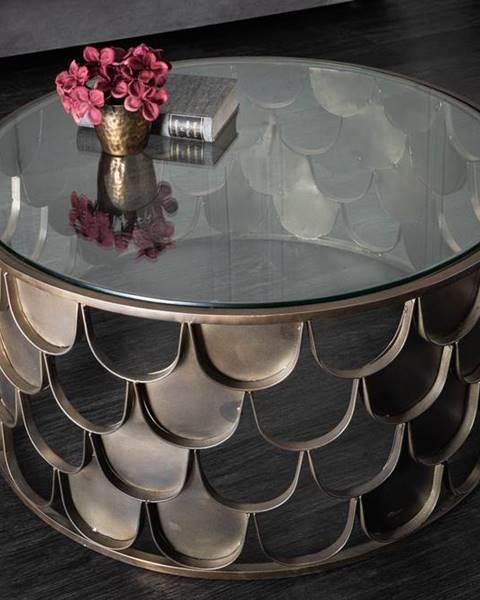 Bighome.sk Konferenčný stolík MIA 60 cm