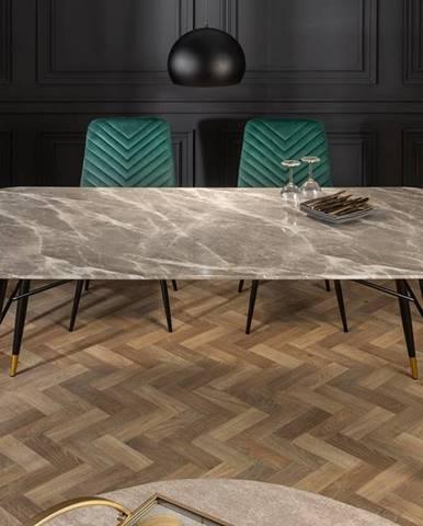 Jedálenský stôl ORION 180 cm