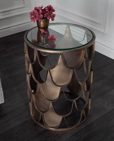 Príručný stolík MIA 40 cm