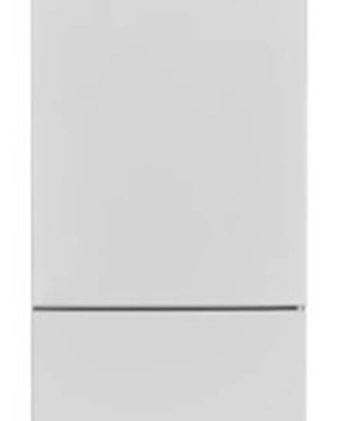 Romo Kombinovaná chladnička s mrazničkou dole Romo RCS2288W